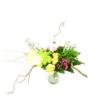 Duoplant - Boeket Easter Branch Pink