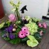 Persoonlijk rouw arrangement – Duoplant amstelveen