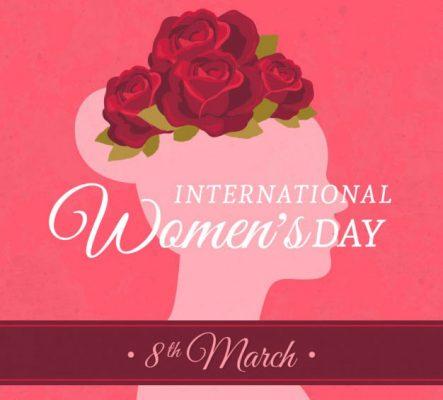 Vrouwendag 8 maart bij Duoplant