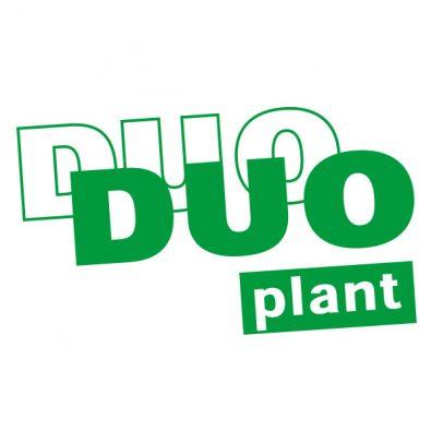 30 jaar Duoplant